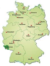 mapa nemecko sarsko.png