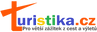 logo-turistika_2017.2_w_284.png