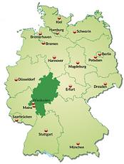 mapa nemecko hesensko.png