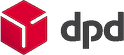 logo dpd.png