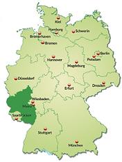 mapa nemecko poryni falc.png