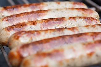 sausages-364580_1280.jpg