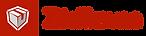 logo zasilkovna.png