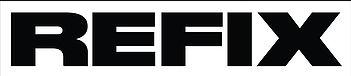 refix-logo-white.jpg