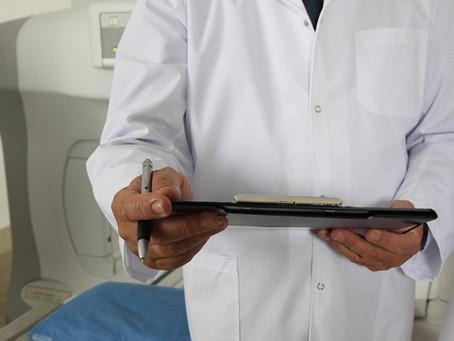 POZASTAVENO - Biologická léčba Revmatoidní artritidy