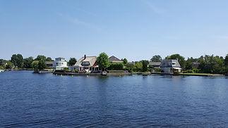 holand jezero.jpg