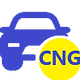cng servis.png