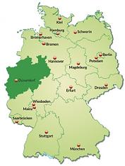 mapa nemeckoseverni poryni.png