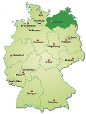 mapa nemecko meklenbursko.png