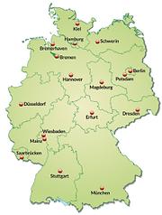 mapa nemecko bremy.png