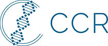 logo_CCR_horizontal_notext_edited.jpg