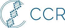 logo_CCR_horizontal_notext_edited.jpg