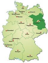 mapa nemecko braniborsko.png