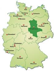 mapa nemecko sasko anhlkatsko.png