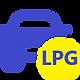 lpg servis.png