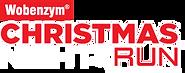 logo christmas run.png