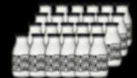 24pack-cb-1024x585.jpg