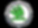 Skoda-logo.png