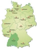 mapa nemecka badensko mala.png