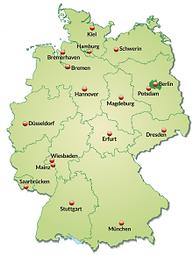 mapa nemecko berlin.png