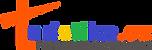 logo-turistika_2017.2_w_284 (2).png