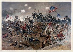 civil_war_battle_america.jpg