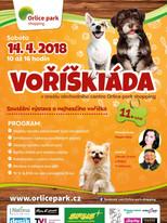 VORISKIADA_2018-plakat-small.jpg