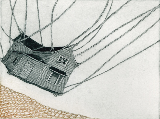 Safety Net, 2010