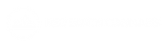 temp logo - horiz - white.png