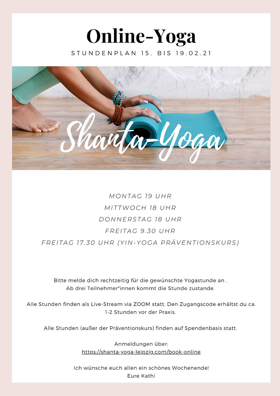 Online-Yoga.png