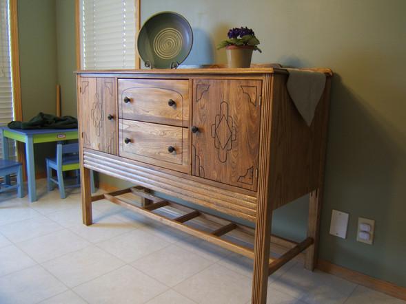 34888como_restaurar_muebles_antiguos.jpg