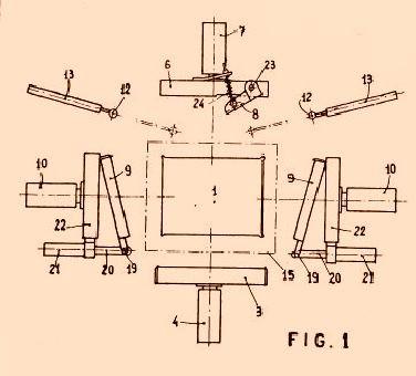 procedimiento-fabricacion-muebles-elemen