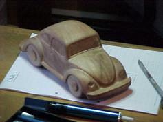 VW_OCTAVIO_3.jpg