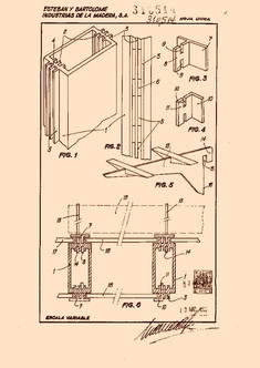 mejoras-fabricacion-perfiles-cremallera-