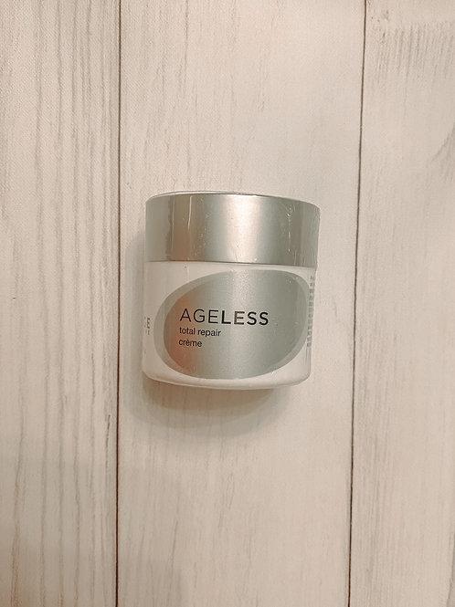 Ageless Total Repair Cream
