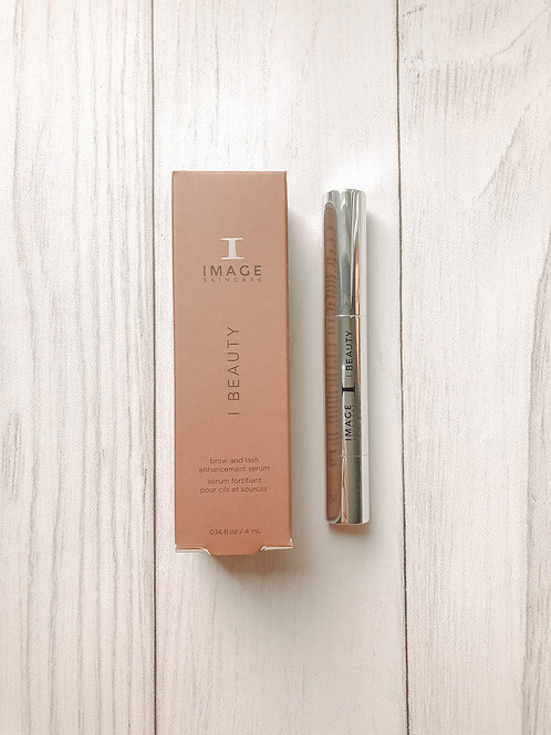 Brow and Lash Serum