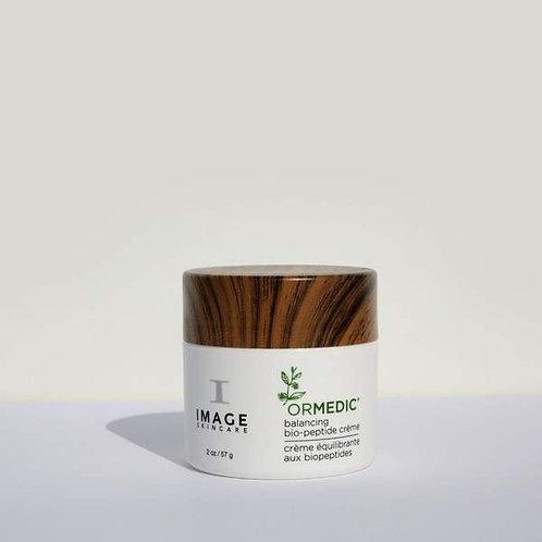 Ormedic Bio Peptide Cream