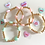 Thumbnail: Little Love Bracelet