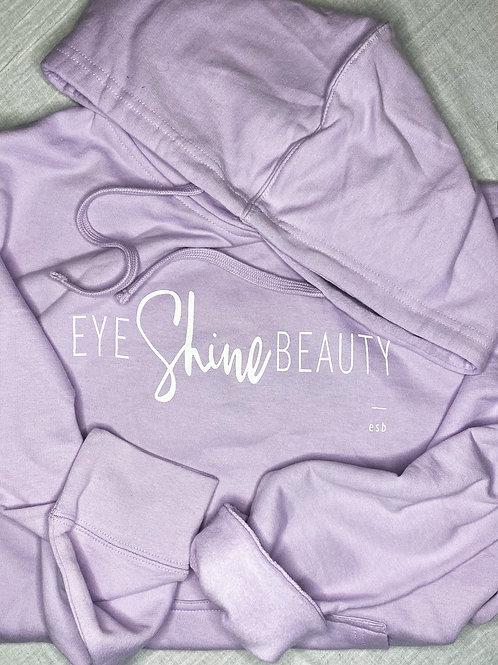 ESB Lavender Hoodie