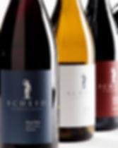scheid-vineyards-home-gallery1.jpg