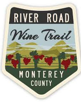 River Road WIne Trail Badge.jpeg