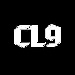 cl9_whitepng.png