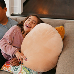 CL9 Cushion