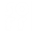 SOFF_white_png_ws-04.png