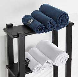 SOFF Towel