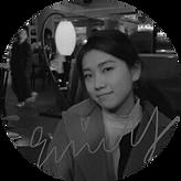 roundji_grey.png