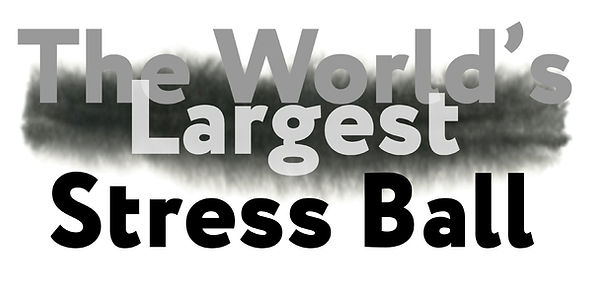 Theworld'slargeststressball_intro-03.jpg