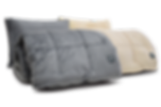 2color_w_pillow_jingyuk_shadow.png
