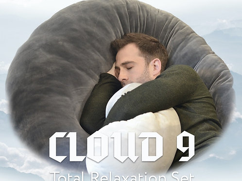 CL9Relaxation Set