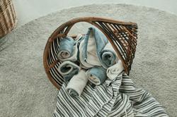 SOFF Sleeping Socks